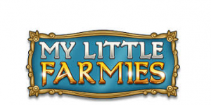 Spiel - My Little Farmies