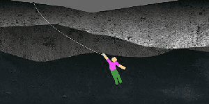 Spiel - Hanger 2