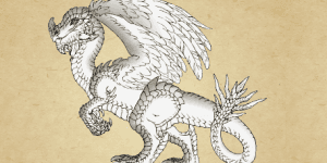 Spiel - Dragon Maker
