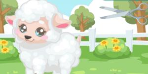 Spiel - Lamb Care