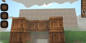 Spiel - Block Story