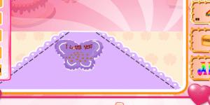 Spiel - My Little Bakery