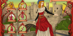 Spiel - History Middle Ages