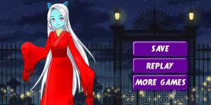Spiel - Super Cute Fantasy