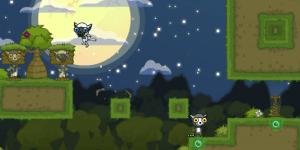 Spiel - Lunar Lemurs