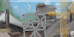 Spiel - Insurgo
