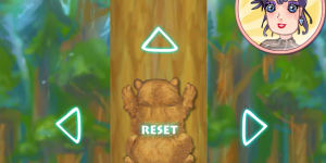 Spiel - My Kind Bear