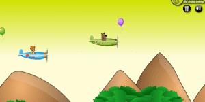 Spiel - Scooby-Doo! Fast & Fury