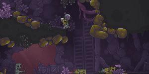 Spiel - Zombotron 2