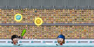Spiel - Puppet Hockey