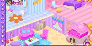 Spiel - Interior Home Decoration