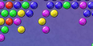 Spiel - Beads Puzzle