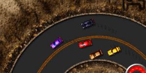 Spiel - Global Gears
