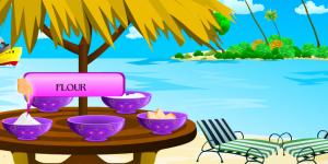 Kochspiele Und Backspiele Kostenlos Online Str 225 Nka 6