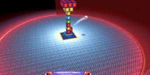 Spiel - Anoix