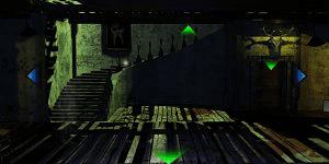 Spiel - Ghostscape