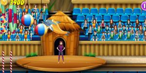 Spiel - My Dolphin Show 7