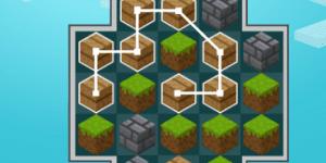 Spiel - Match Craft