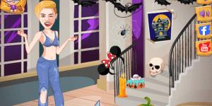 Spiel - Kim Kardashian Halloween Costumes
