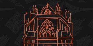 Spiel - Doodle History 3D: Architecture