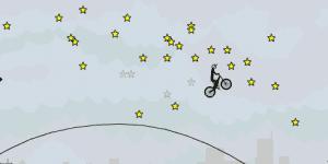 Spiel - Free Rider