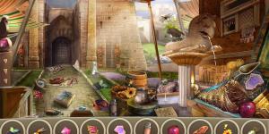Spiel - History Of Beauty