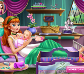 Spiel - Anna Birth Care