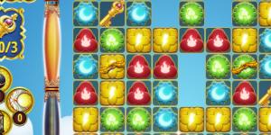 Spiel - 1001 Arabian Nights 7