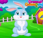 Spiel - Pet Bunny Grooming