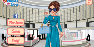 Spiel - Editor's Pick: Luxury Shopping