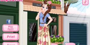 Spiel - Spring Skirts