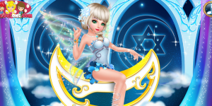 Spiel - Fairy Beauty Salon