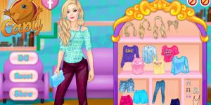 Spiel - Cinderella's Graphic Tees