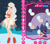 Spiel - Ever After High Daughter Of Cinderella Ashlynn Ell