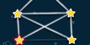 Spiel - Constellations