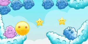 Spiel - Sun Beams 3
