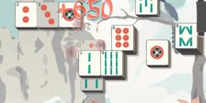 Spiel - Mahjong Everyday