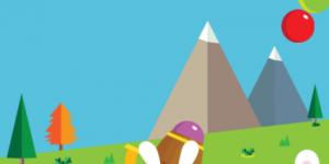 Spiel - Bunny Pop