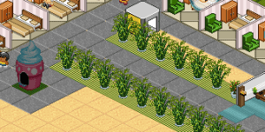 Spiel - Resort Empire