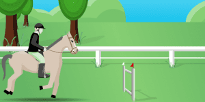 Horseland Spiele Kostenlos