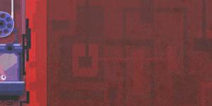 Spiel - Anbot