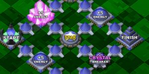 Spiel - Prizma Puzzle Challenges