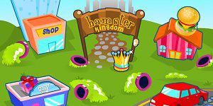 Spiel - Hamster Kingdom